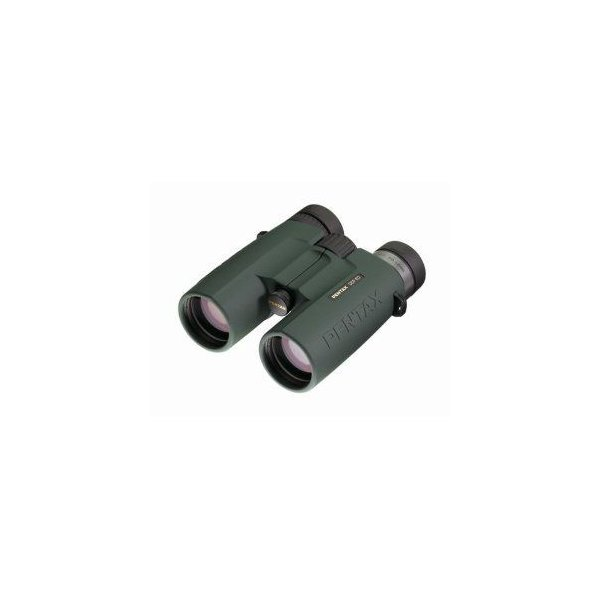 Pentax(ペンタックス) 62623 8x43 DCF ED 双眼鏡
