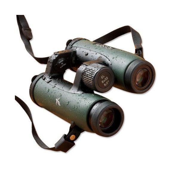 Swarovski(スワロフスキー)Optik El 双眼鏡 / Only El 双眼鏡 10X32