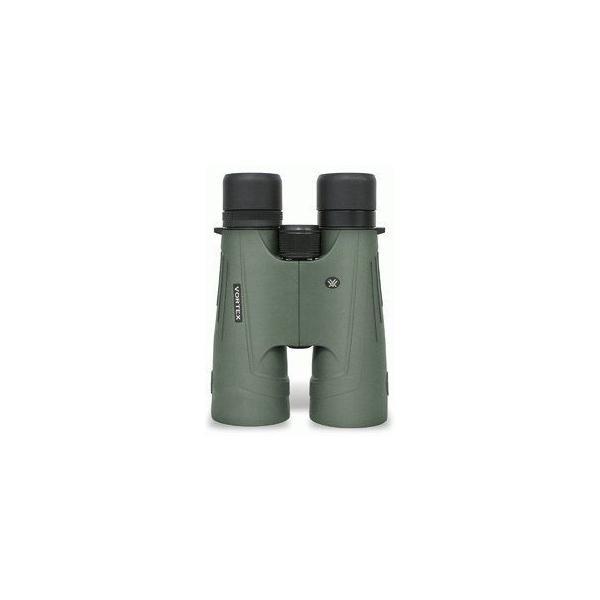 Vortex(ヴォルテックス) Kaibab 15x56mm HD 双眼鏡 K15