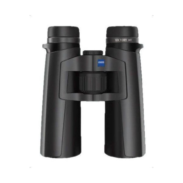 Zeiss(ツァイス) Victory HT 10x42 双眼鏡 524529