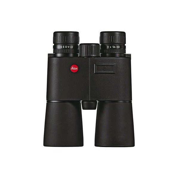 Leica(ライカ) Geovid 10 x 42 HD