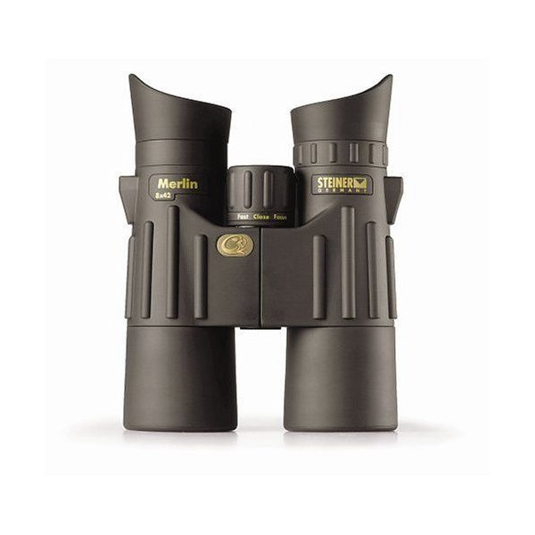 Steiner(シュタイナー) 8x42 Merlin 双眼鏡