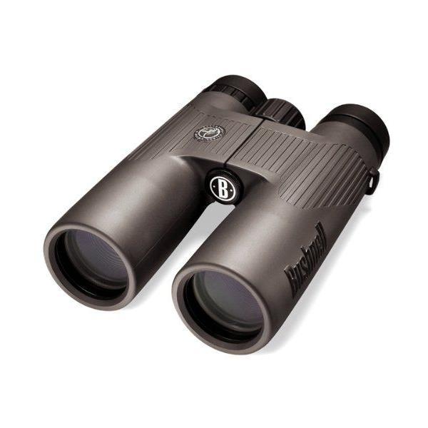 Bushnell(ブッシュネル) Natureview 10x42mm Bak-4 Roof Prisms Fully Multi Coated Optics