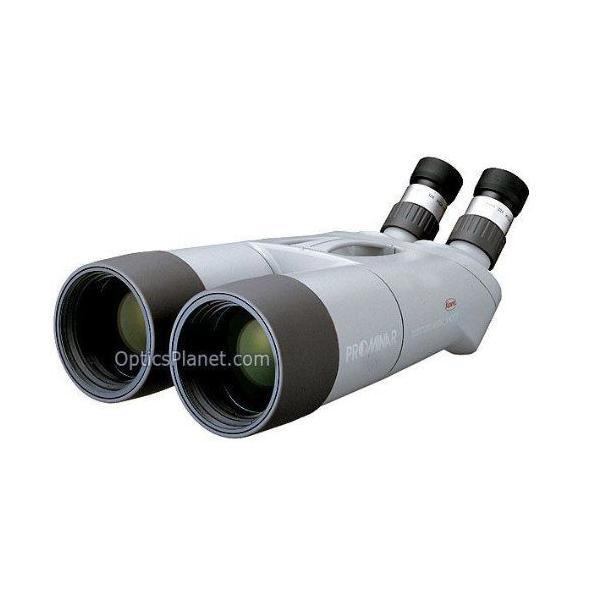 Kowa(コーワ) BL8J3 High Lander Prominar 双眼鏡 (82mm)