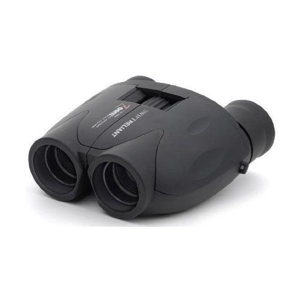 Swift(スイフト) Reliant Compact Zoom 7-21x25 Porro Prism 双眼鏡 743