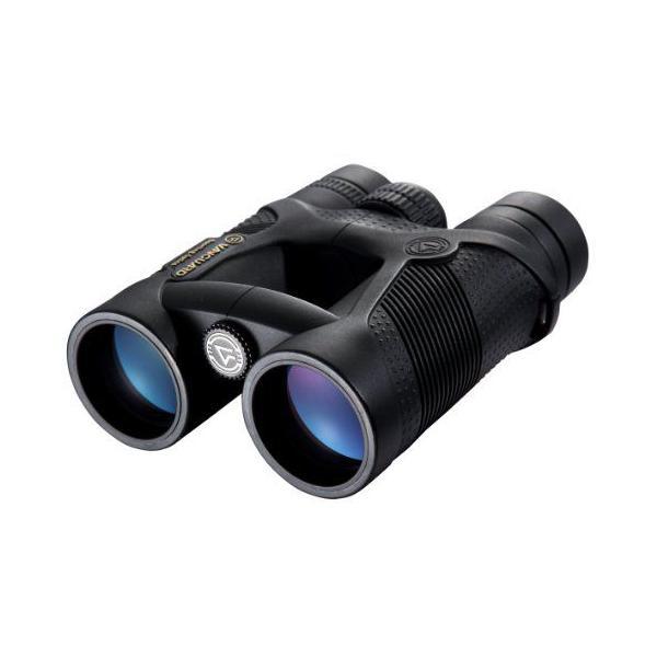 Vanguard(ヴァンガード) Spirit XF 8420 双眼鏡