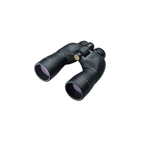 Leupold(リューポルド) Rogue 10x50mm Porro, Black