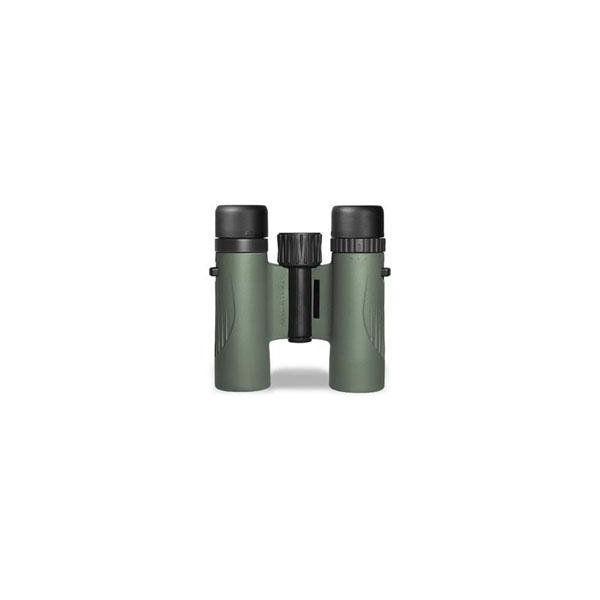 Vortex(ヴォルテックス) Viper 10x28 双眼鏡 V210