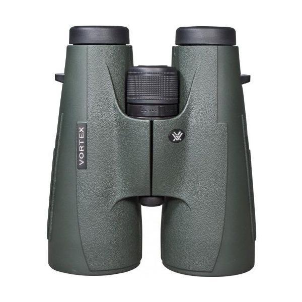 Vortex(ヴォルテックス) Optics 8x56 Vulture Series 防水 Roof Prism 双眼鏡