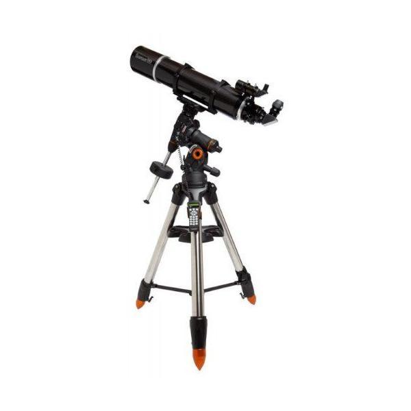Sky Watcher(スカイウォッチャー) Quantum 150 Refractor 天体望遠鏡 S11150