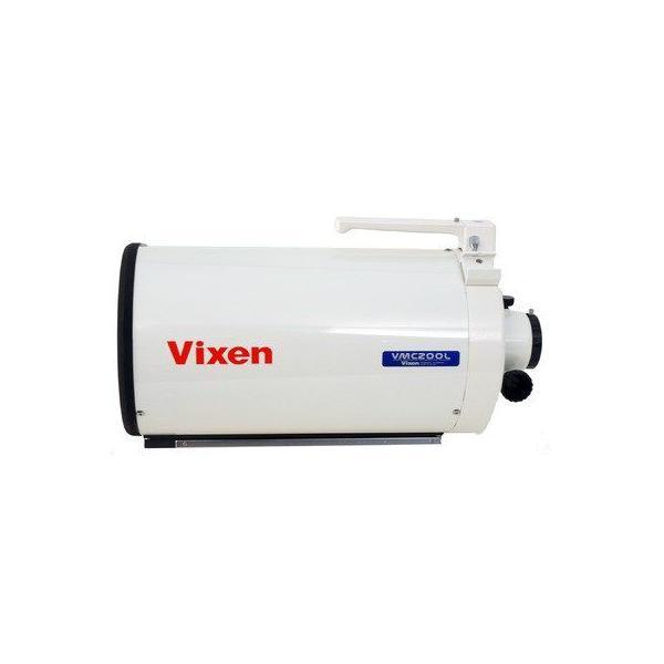 VIXEN(ビクセン) Optics VMC200L Reflector 天体望遠鏡 (5829)
