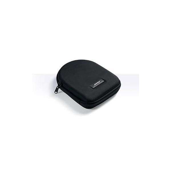 Bose(ボーズ) QuietComfortR 3 アコースティック ノイズキャンセリングR ヘッドフォン