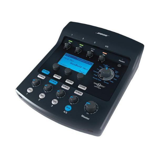 Bose(ボーズ) L1 モデル II シングル B2 Bass with T1 オーディオエンジンポータブル Line Arrayシステム
