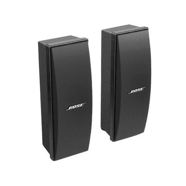 Bose(ボーズ) 402 II ラウドスピーカー Bose(ボーズ) Pro オーディオ ポータブル サウンド システム