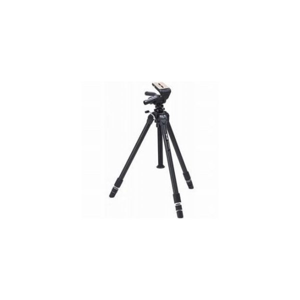 Slik The Professional Tripod Legs