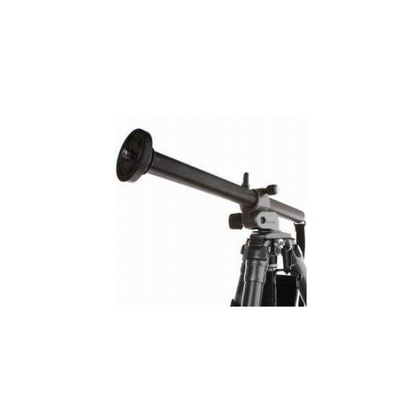 Giottos MT-8350, 4 Section Carbon Series, Universal Tripod Legs, Supports up to 5 Kg, Maximum Hei
