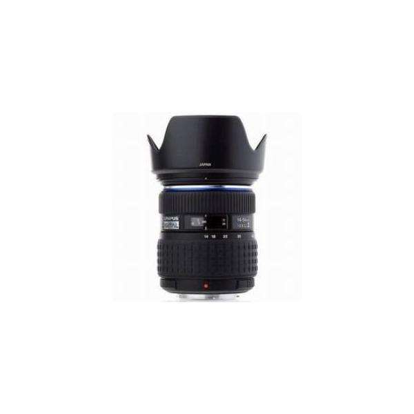 Olympus 14-54mm f/2.8-3.5 II Zuiko ED Digital SLR Zoom Lens for E1, E300 & E500 Cameras