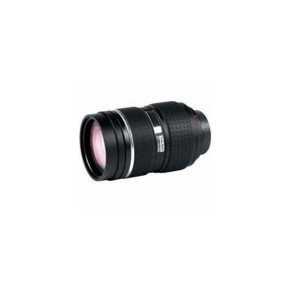 Olympus Zuiko 14-35mm F/2 Digital ED SWD Standard Zoom Lens for the Digital SLR Four Thirds Mount