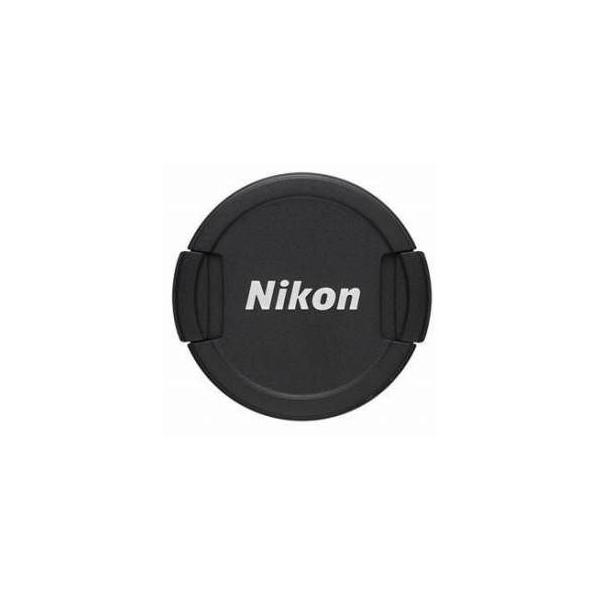 Nikon LC-CP24 Lens Cap for COOLPIX P510 & P520 Digital Cameras