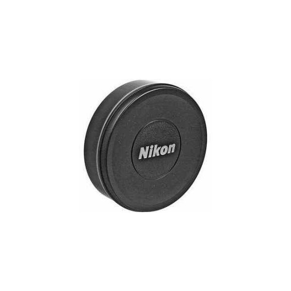 Nikon Front Lens Cover for 14-24mm Lens(Replacement)