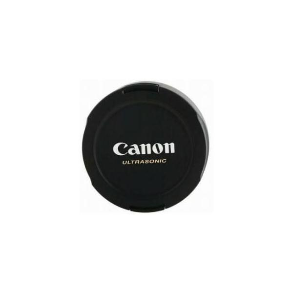 Canon Front Lens Cap for the EF 14mm f/2.8L II USM Lens,