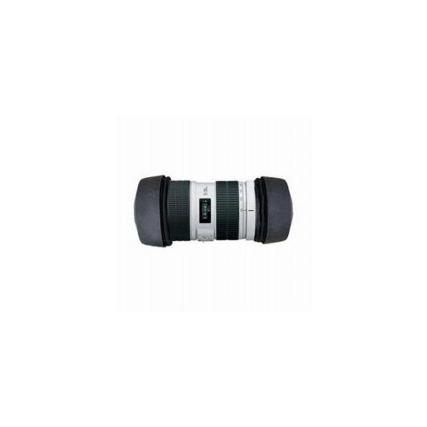 DeluxGear LG-S Lens Guard, Small