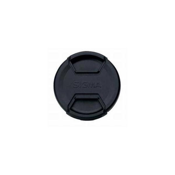 Sigma Front Lens Cap 77mm