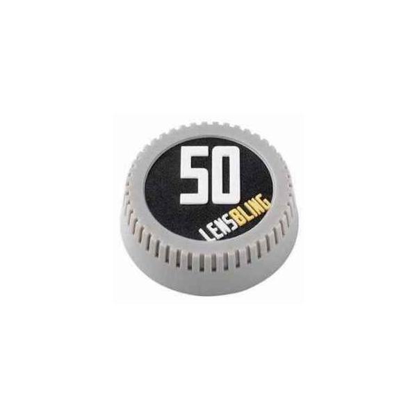 BlackRapid LensBling Rear Cap for Canon 50mm Lens
