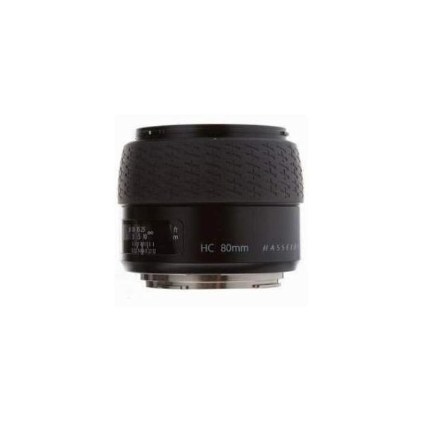 Hasselblad HC 80mm f/2.8 Autofocus Lens for H Cameras