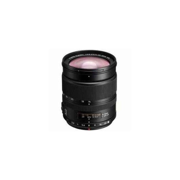 Panasonic 14-50mm f/2.8-3.5 - Leica D Vario-Elmarit Aspherical MEGA O.I.S. Lens for Four Thirds L