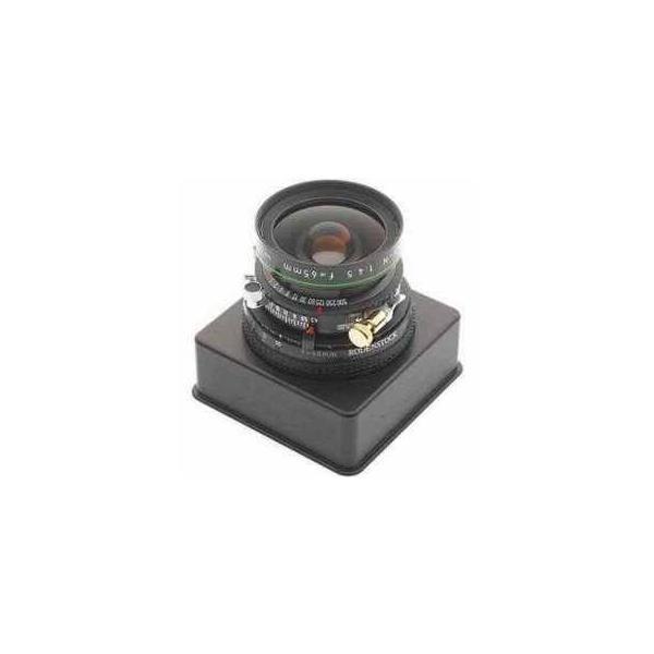 Horseman 65mm f/4.5 Rodenstock Grandagon-N Super Wide Angle Lens for SW612 Cameras