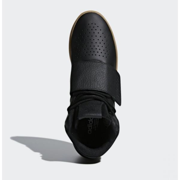 アディダス チューブラー アディダス スニーカー メンズ adidas Originals Invader Strap ベッカム愛用|worldships|03