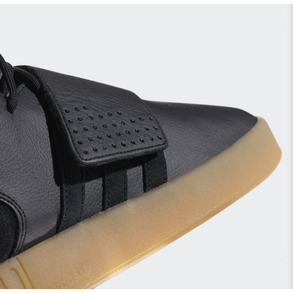 アディダス チューブラー アディダス スニーカー メンズ adidas Originals Invader Strap ベッカム愛用|worldships|08