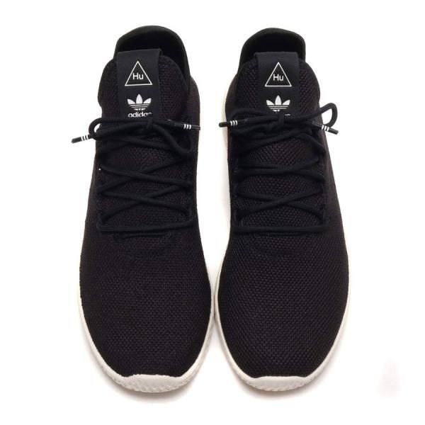 アディダス × ファレル スニーカー adidas Originals × Pharrell Williams TENNIS 【海外限定・正規品】|worldships|07