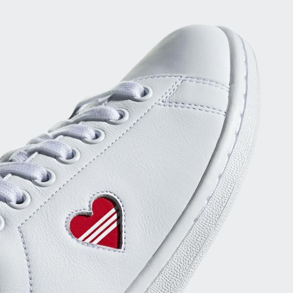 NEW! スタンスミス アディダス スニーカー ハート adidas Originals Stan Smith