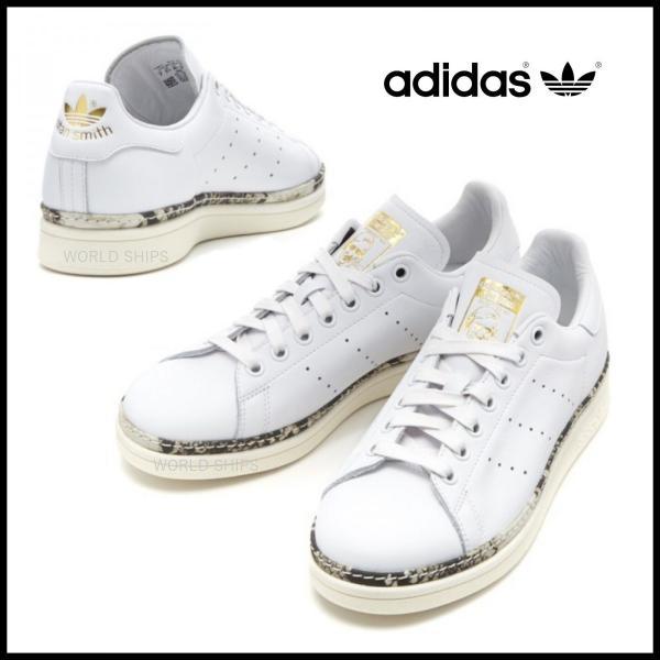スタンスミスレディースアディダススニーカーメンズアディダスオリジナルス靴adidasOriginalsStanSmithホワイト