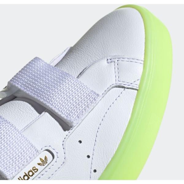 NEW!限定デザイン! アディダス メンズ レディース スニーカー adidas Originals ケンダル・ジェンナー モデル 【海外限定・正規品】