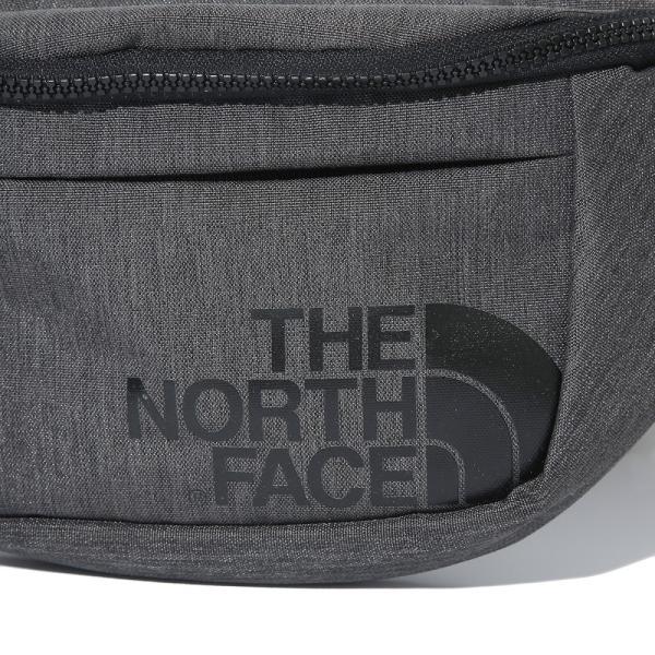 期間限定 NEW! ザ・ノース フェイス メンズ レディース ウエスト ポーチ バッグ The North Face ロゴ ベルト 【 海外限定・正規品 】 worldships 12