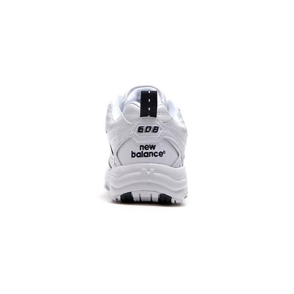 海外限定! ニューバランス スニーカー レディース メンズ New Balance ホワイト 【 海外限定 正規品 】