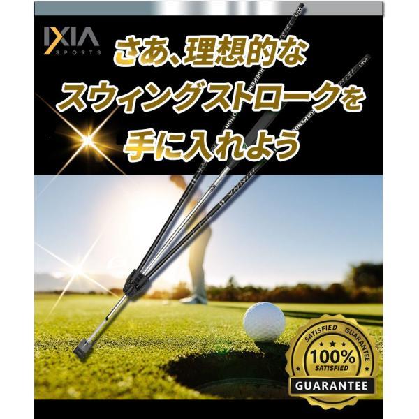 パター 練習 器具 ゴルフ 練習用 室内 スイング  パッティング パターマット|worldtrendshopnshop|19