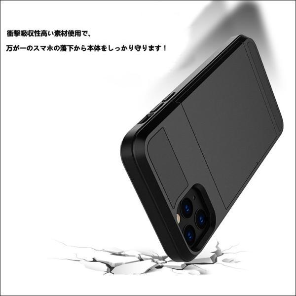 iPhone6s ケース iPhone8 iPhone7 Plus iPhone XR Xs MAX ケース 耐衝撃 アイフォンX アイフォン8 アイフォン7 スマホケース スマホカバー L-114|woyoj|12