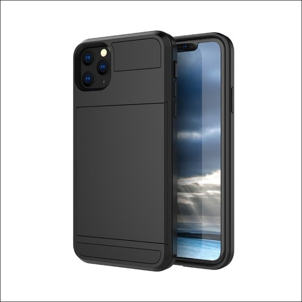 iPhone6s ケース iPhone8 iPhone7 Plus iPhone XR Xs MAX ケース 耐衝撃 アイフォンX アイフォン8 アイフォン7 スマホケース スマホカバー L-114|woyoj|13
