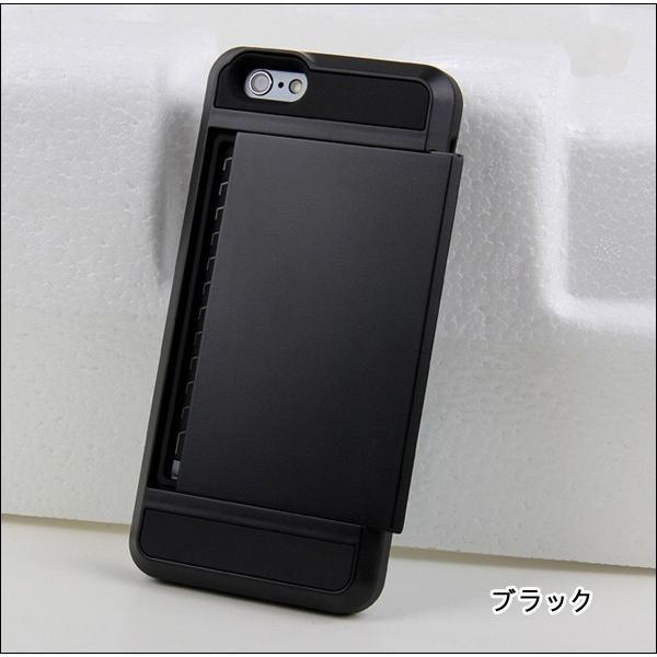 iPhone6s ケース iPhone8 iPhone7 Plus iPhone XR Xs MAX ケース 耐衝撃 アイフォンX アイフォン8 アイフォン7 スマホケース スマホカバー L-114|woyoj|18