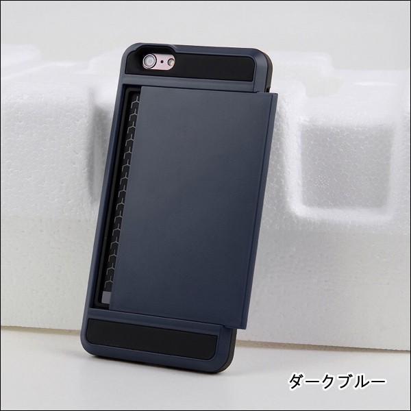 iPhone6s ケース iPhone8 iPhone7 Plus iPhone XR Xs MAX ケース 耐衝撃 アイフォンX アイフォン8 アイフォン7 スマホケース スマホカバー L-114|woyoj|19