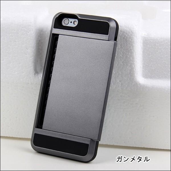 iPhone6s ケース iPhone8 iPhone7 Plus iPhone XR Xs MAX ケース 耐衝撃 アイフォンX アイフォン8 アイフォン7 スマホケース スマホカバー L-114|woyoj|20