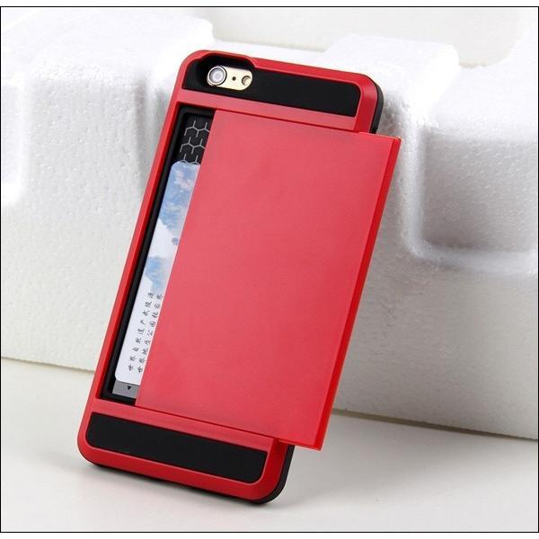 iPhone6s ケース iPhone8 iPhone7 Plus iPhone XR Xs MAX ケース 耐衝撃 アイフォンX アイフォン8 アイフォン7 スマホケース スマホカバー L-114|woyoj|21
