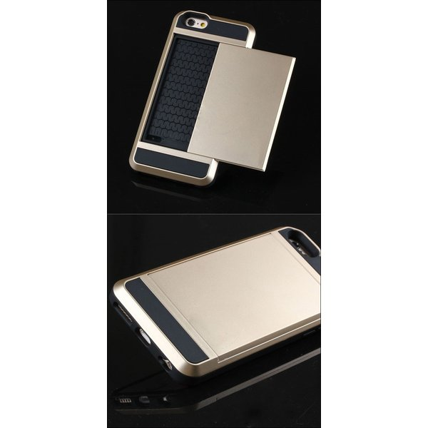 iPhone6s ケース iPhone8 iPhone7 Plus iPhone XR Xs MAX ケース 耐衝撃 アイフォンX アイフォン8 アイフォン7 スマホケース スマホカバー L-114|woyoj|06