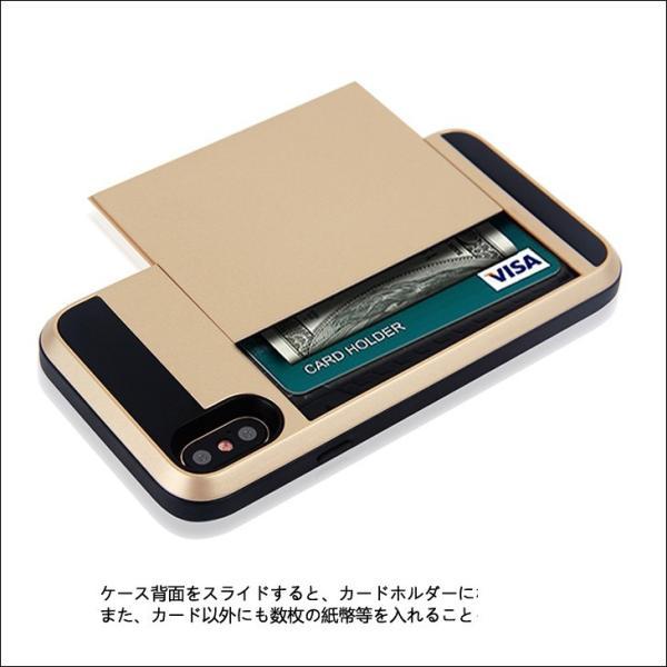 iPhone6s ケース iPhone8 iPhone7 Plus iPhone XR Xs MAX ケース 耐衝撃 アイフォンX アイフォン8 アイフォン7 スマホケース スマホカバー L-114|woyoj|09