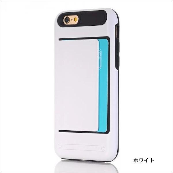 iPhone8 ケース iPhoneX XS iPhone7 iPhone6 ケース 耐衝撃 ハード アイフォン iPhone7 Plus iPhone6s Plus カバー iPhone8 Plus  スマホケース L-115|woyoj|11