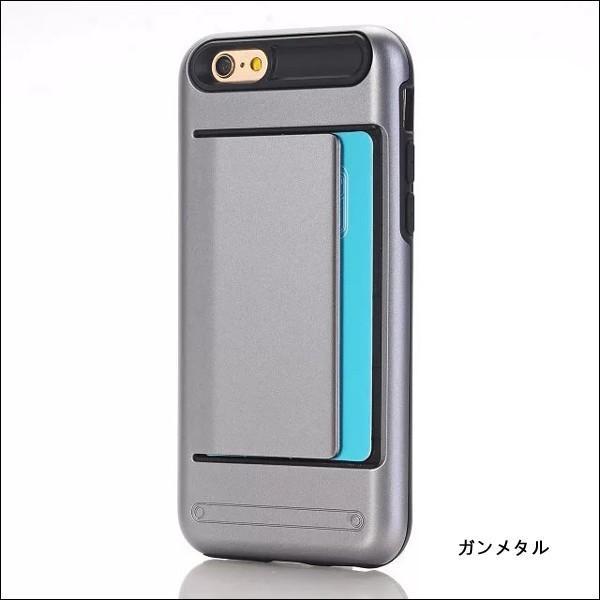 iPhone8 ケース iPhoneX XS iPhone7 iPhone6 ケース 耐衝撃 ハード アイフォン iPhone7 Plus iPhone6s Plus カバー iPhone8 Plus  スマホケース L-115|woyoj|13